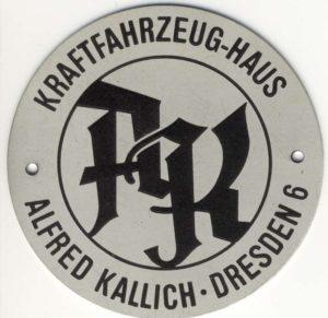 AK1941