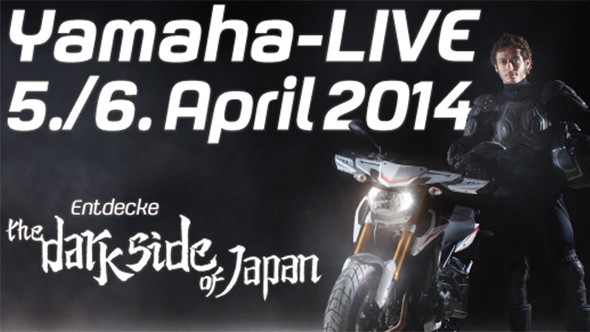 2014-02-05-YamahaLive-Galerie_tcm215-564226