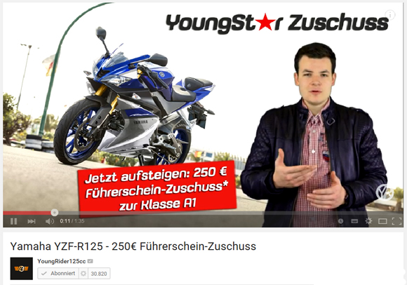 2016-03-07-YoungStarZuschuss-Video_tcm215-646940